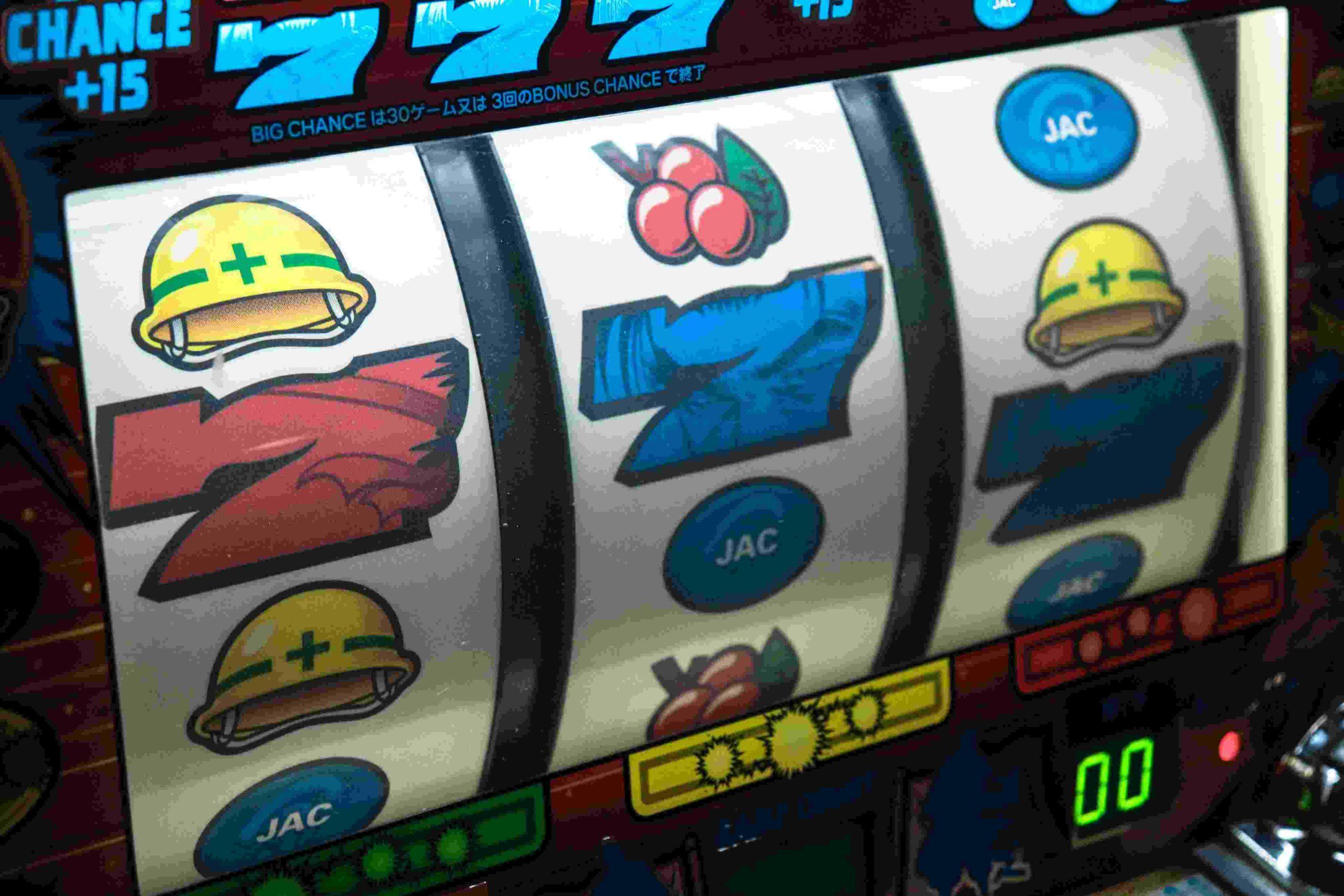 m88 Slot ดัง ที่คุณห้ามพลาดอย่างเด็ดขาด